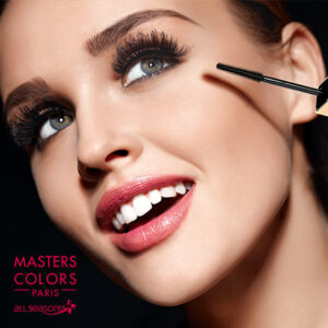 Maquillage Masters Colors